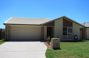 Picture of 12 Kamala Street, Morayfield QLD 4506
