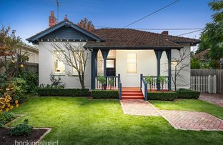Picture of 72 Emo Road, Malvern East VIC 3145