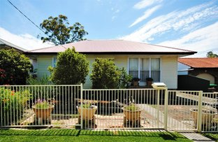 Picture of 12 Cheryl Street, Mannering Park NSW 2259