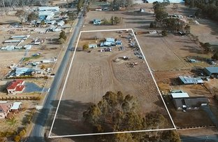 Picture of 185 Cross Street, Kemps Creek NSW 2178