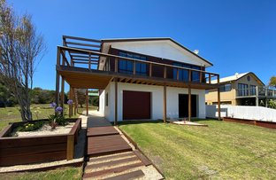 Picture of 80 Hennessy, Port Campbell VIC 3269