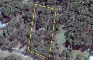 Picture of L229 Arborten Road, Glenwood QLD 4570