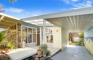 Picture of 101 Uriarra Road, Queanbeyan NSW 2620