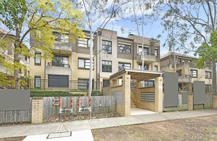 Picture of 58/47-53 Hampstead Road, Homebush West NSW 2140