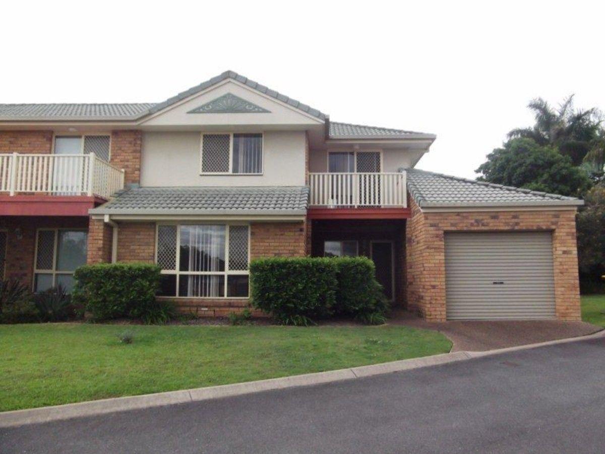 22/2 Corella Place, Runcorn QLD 4113, Image 2