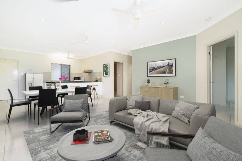 44/6 Wright Crescent, Gray NT 0830, Image 1