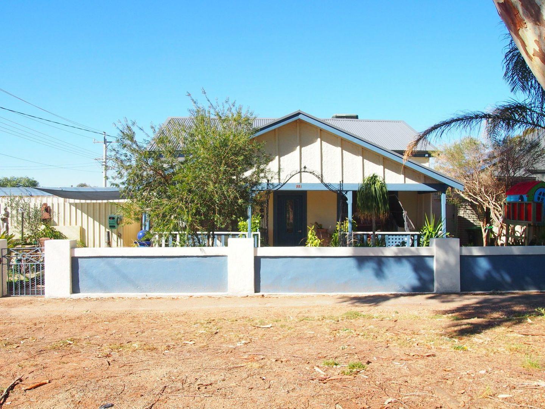 131 Thomas Street, Broken Hill NSW 2880, Image 0