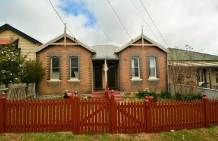 Picture of 12 John Street, Lithgow NSW 2790