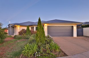 Picture of 6 Teresa Court, Mildura VIC 3500