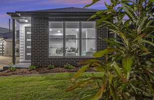 Picture of 45 Joyce Street, South Toowoomba QLD 4350