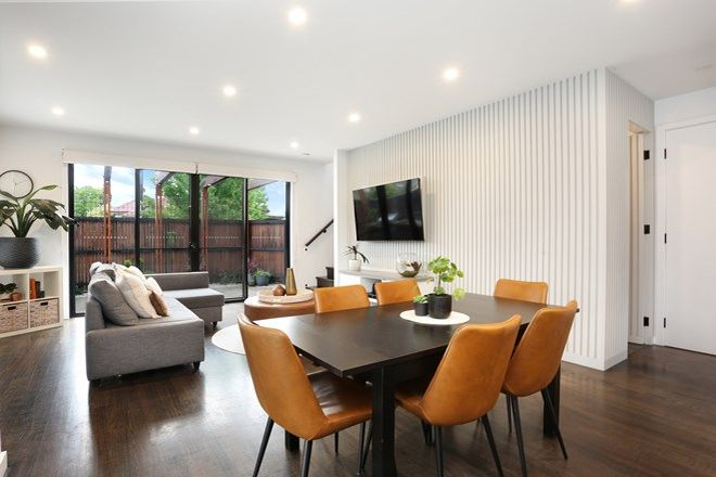 Picture of 644 Gilbert Road, RESERVOIR VIC 3073