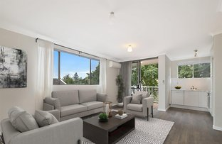 Picture of 4/90 French Street, Coorparoo QLD 4151