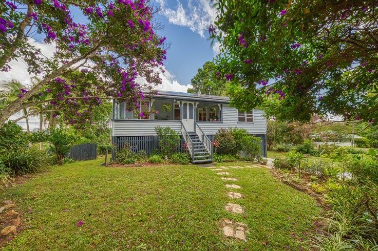 15 Tulip Street, Maleny QLD 4552, Image 0