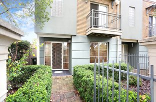 Picture of 40A Sir Ross Smith Boulevard, Oakden SA 5086