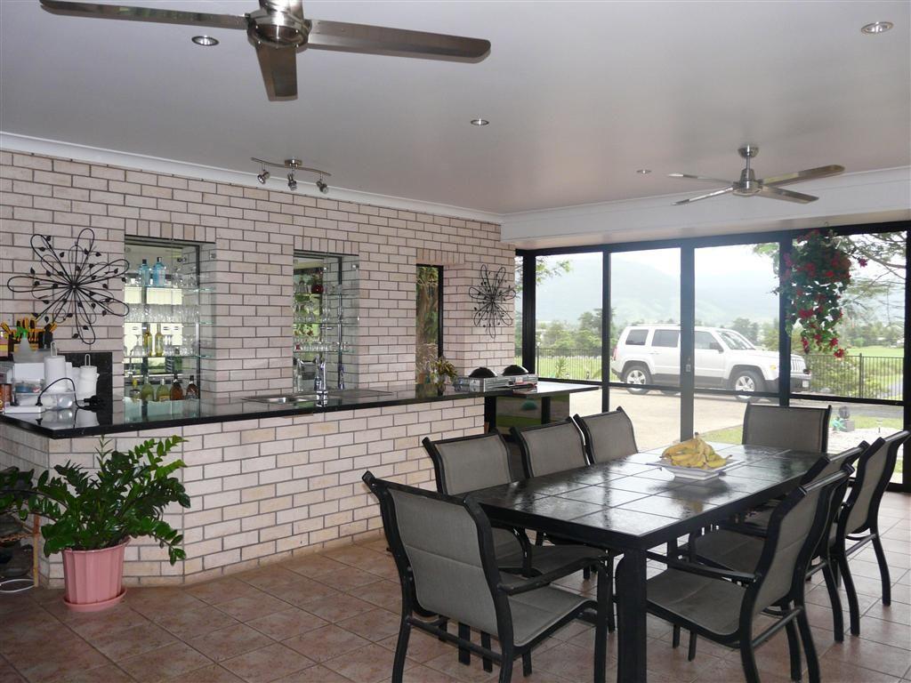 488 Walter Lever Estate Rd, Walter Lever Estate QLD 4856, Image 1