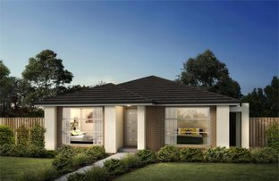 Picture of 278 Gurner Avenue, Austral NSW 2179