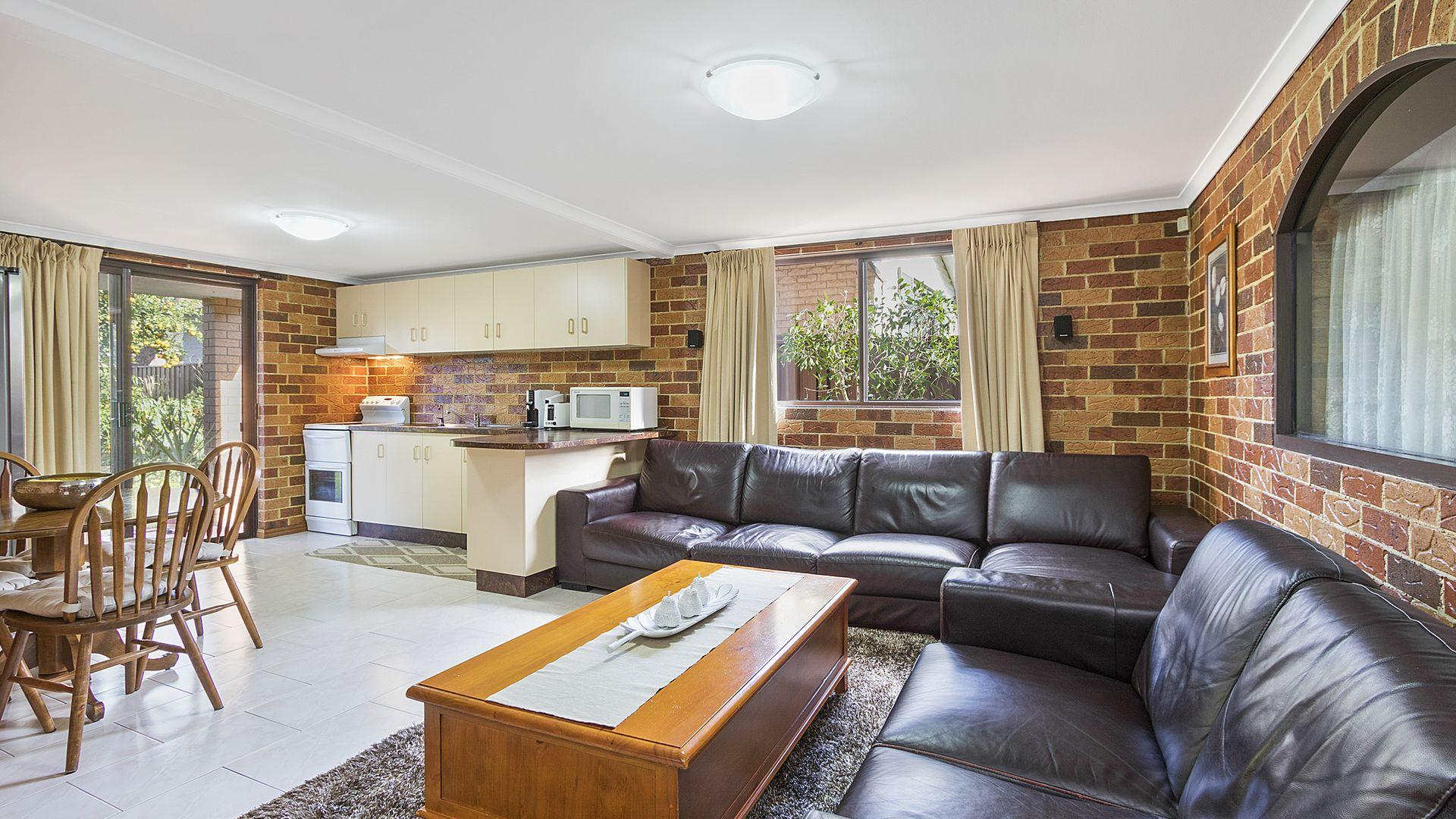 Hobartville NSW 2753, Image 2