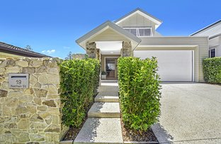 Picture of 19 Nathan Street, Burleigh Heads QLD 4220