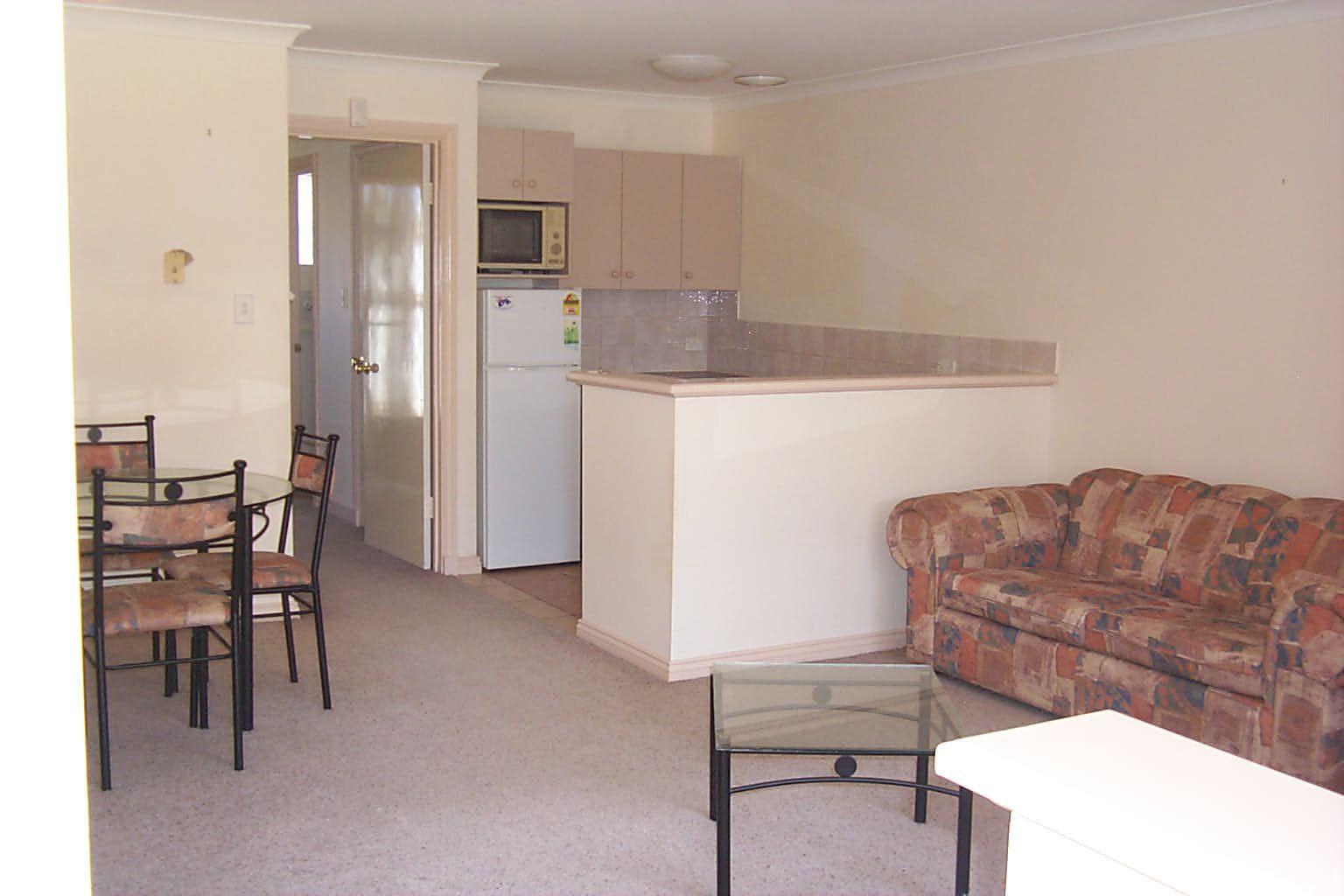 11/11 Piesse Street, Boulder WA 6432, Image 1