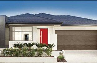 Picture of Lot 2060 Serene Estate, Hamlyn Terrace NSW 2259