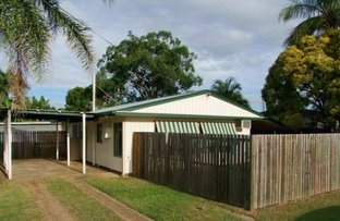 Picture of 30  Skyring Street, Bundaberg East QLD 4670