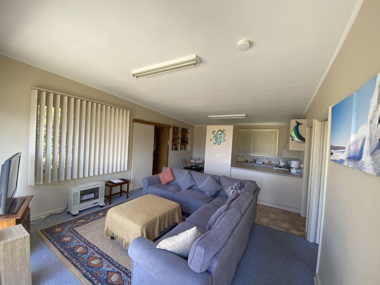 516 BEACH Road, Surf Beach NSW 2536, Image 1