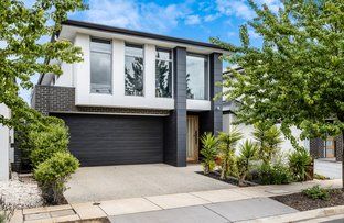 Picture of 10 John Letts Place, St Clair SA 5011