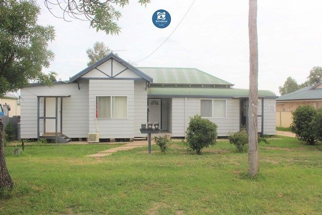 Picture of 30 Chester Street, INVERELL NSW 2360