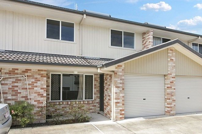 Picture of 4/19 Lloyd Street, TWEED HEADS SOUTH NSW 2486