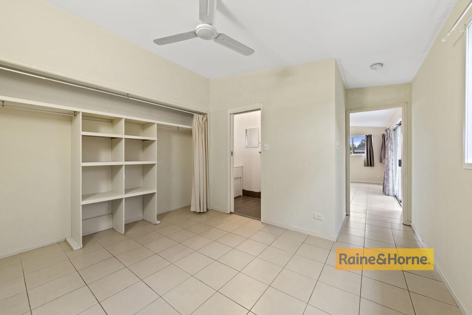35A Mackenzie Avenue, Woy Woy NSW 2256, Image 2