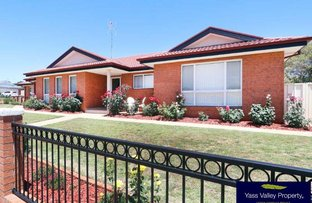 Picture of 1 Thane Court, Yass NSW 2582