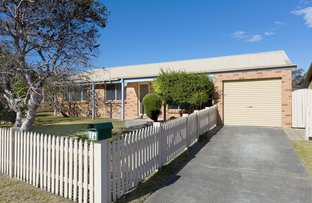 Picture of 26 Shackleton Street, Shoalhaven Heads NSW 2535