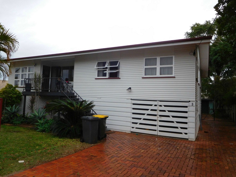 3 Cevn Street, Childers QLD 4660, Image 0