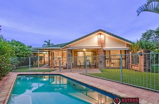 Picture of 82 Martingale Circuit, Clear Island Waters QLD 4226