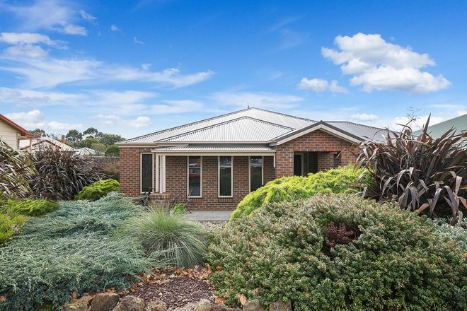 Picture of 94 Bailey Street, TIMBOON VIC 3268
