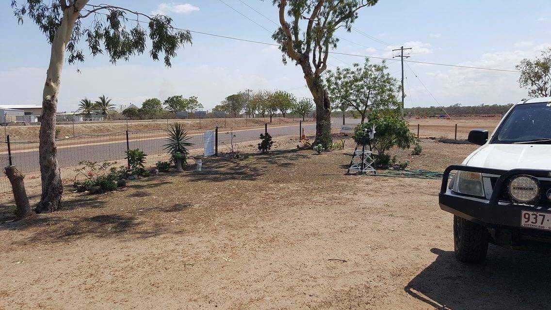 1 Riverview Drive, Karumba QLD 4891, Image 1