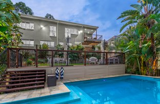 Picture of 9/599 Payne Road, The Gap QLD 4061