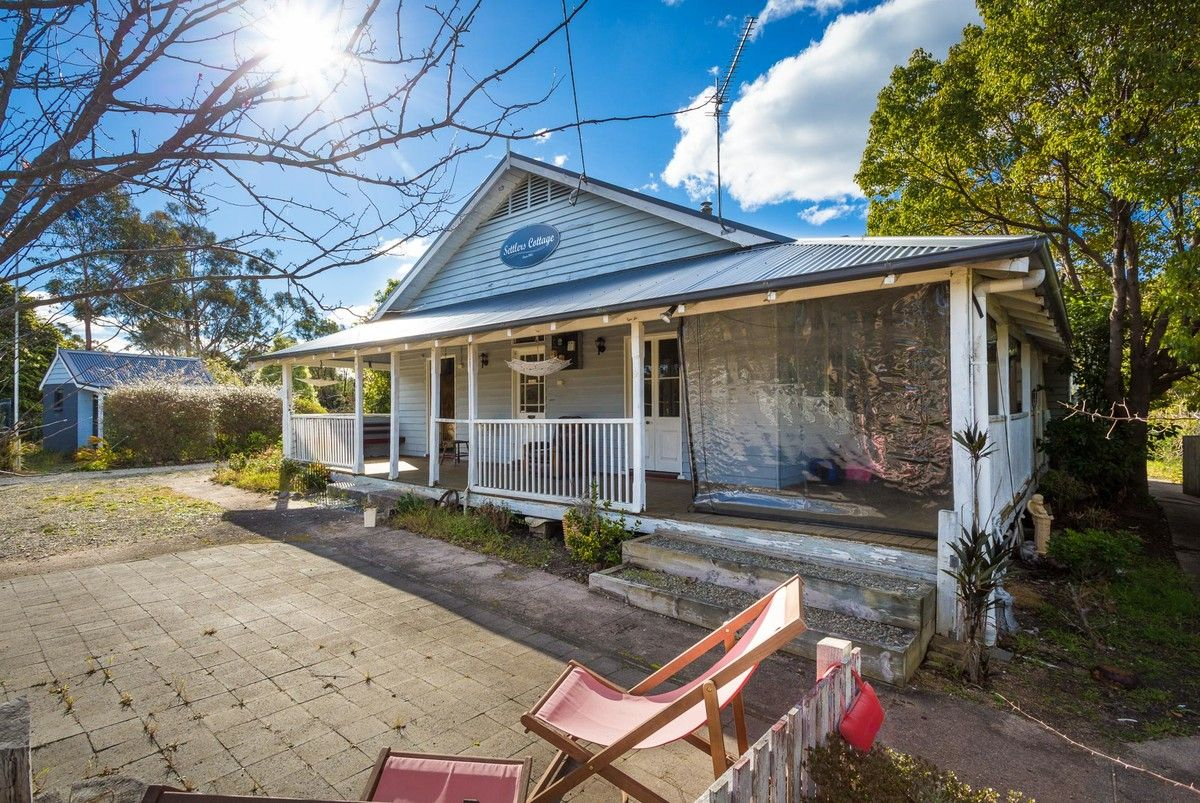 4021 Princes Highway, Broadwater NSW 2549, Image 1
