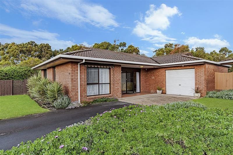 1/3 Livingston Court, Warrnambool VIC 3280, Image 0