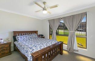 33 Macadamia Street, Victoria Point QLD 4165