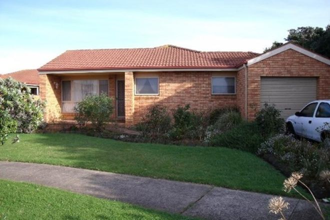Picture of 1/1 Kingsway Court, WARRNAMBOOL VIC 3280