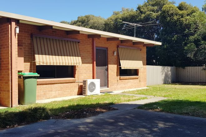 Picture of 3/102 Lawrence  Street, WODONGA VIC 3690