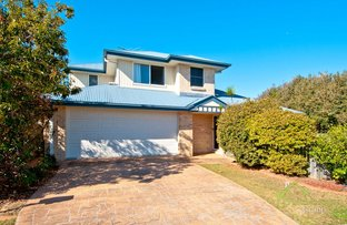 Picture of 1/64 Halfway Drive, Ormeau QLD 4208