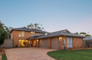 Picture of 250 McLeod Road, Patterson Lakes VIC 3197