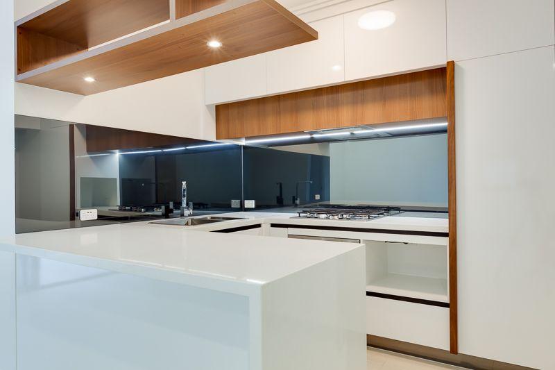 390 Simpsons Road, Bardon QLD 4065, Image 0