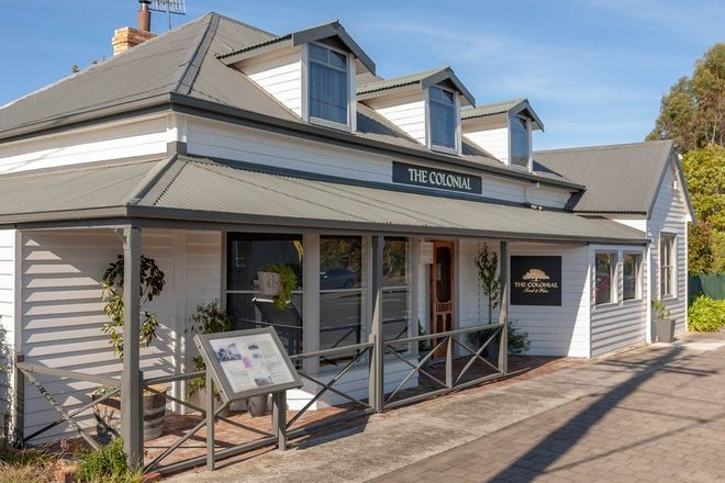Picture of 26 Vicary Street, TRIABUNNA TAS 7190