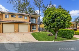 Picture of Unit 18/960 Hamilton Rd, Mcdowall QLD 4053