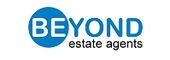 Logo for Beyond Estate Agents