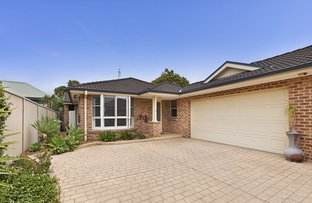 Picture of 2/85 Paton Street, Woy Woy NSW 2256