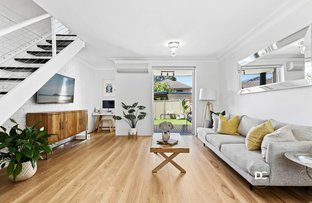 Picture of 3/30 Llewellyn Street, Rhodes NSW 2138